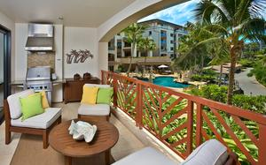 Island Oasis M111 at Wailea Beach Villas