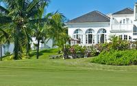 Royal Westmoreland - Cassia Heights 24