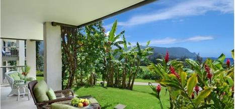 7106 Hanalei Bay Resort