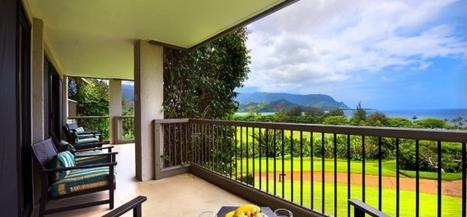 7203 Hanalei Bay Resort