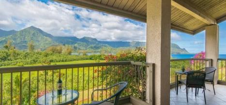 82334 Hanalei Bay Resort