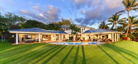 Makena Kai Estate
