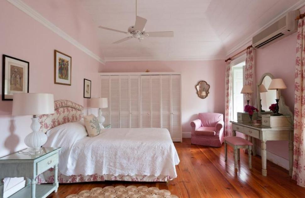 speightstown hindu personals Barbados vacation rentals  villa is conveniently located just a moments walk to the main road where you will find the bus stops taking you to speightstown, .