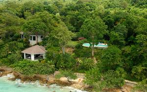 Bluefields Bay - Cottonwood Cottage