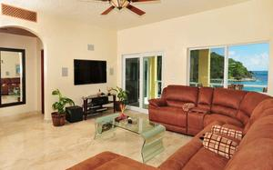 Seashore Allure 5 - Volute 2br