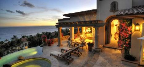 Oceanview Casita 8