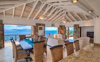 Turtle Bay House