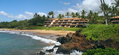 C103 - Makena Surf Resort