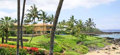 G204 - Makena Surf Resort