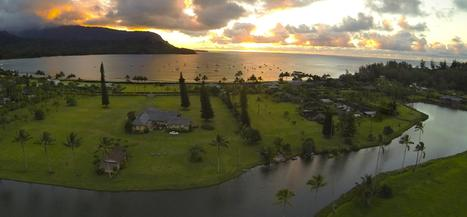 Kauikeolani Estate