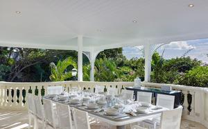 Royal Westmoreland - Fig Tree House