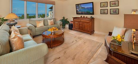 K407 Grand Seascape at Wailea Beach Villas