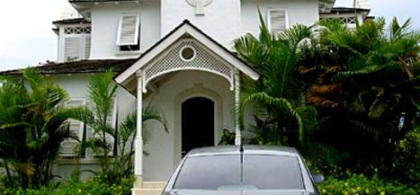 RWM - Coconut Grove 8