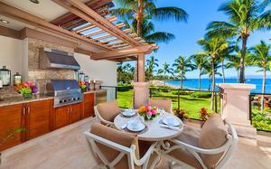 A201 Royal Ilima at Wailea Beach Villas